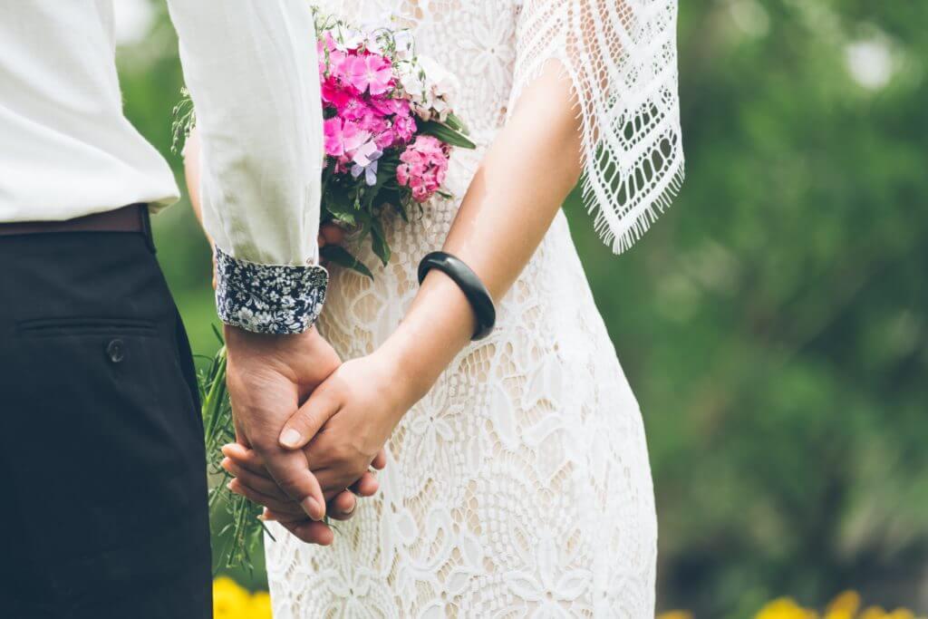 Migliori idee imprenditoriali Fotografo di matrimoni Freelance