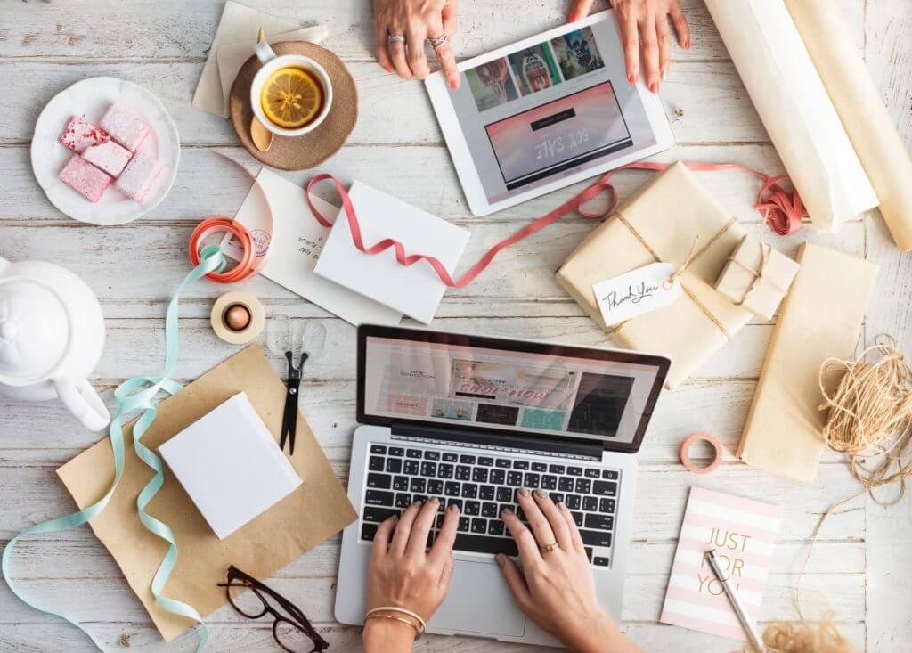 Migliori idee di business Consulente per siti Web WordPress Freelance