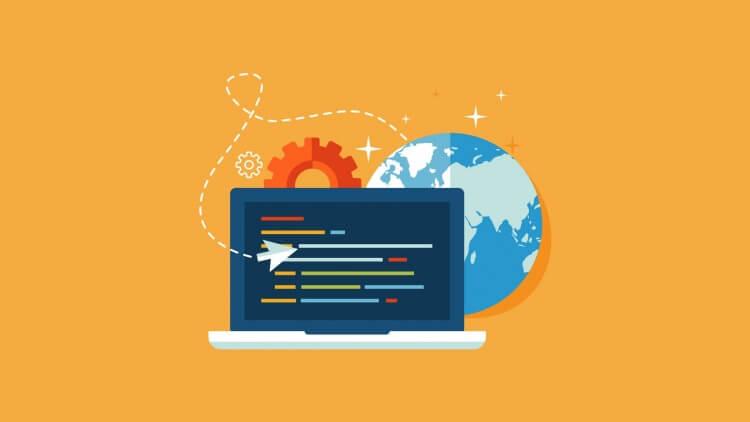 Best Online Business Courses Business Development for Startups & Tech Companies