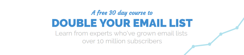 Best Online Business Courses Email 1K