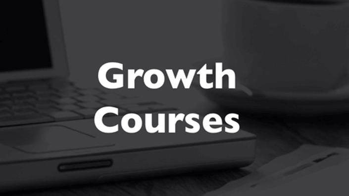 Best Online Business Courses Grow Hack's Full Course Library