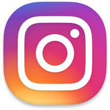 Side Hustle Ideas Instagram