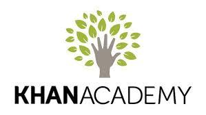 Side Hustle Ideas Khan Academy