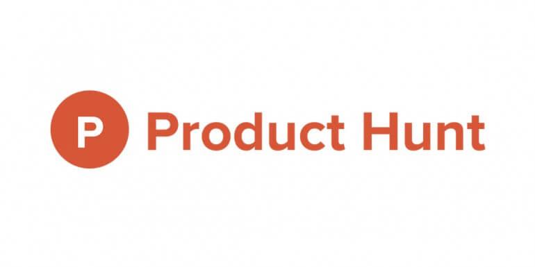 Side Hustle Ideas Product Hunt