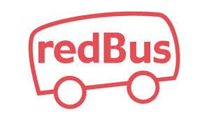 Side Hustle Ideas RedBus