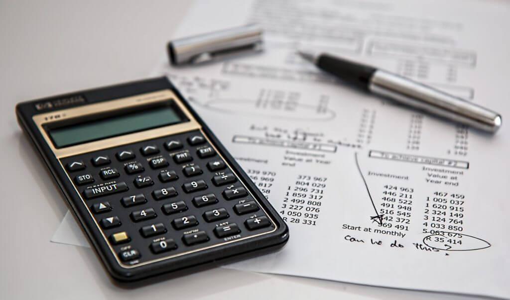 Best Work From Home Jobs Contabilità o contabilità