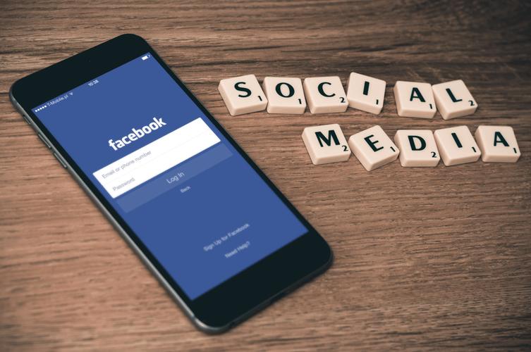 Miglior lavoro da casa Lavori Social Media Manager