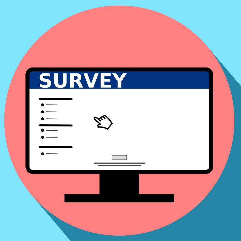 Best Work From Home Jobs Partecipa ai sondaggi online