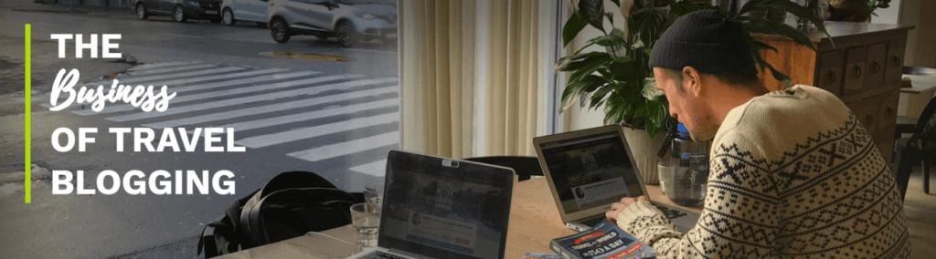 I migliori corsi di blogging per principianti Blogger Superstar Blogging