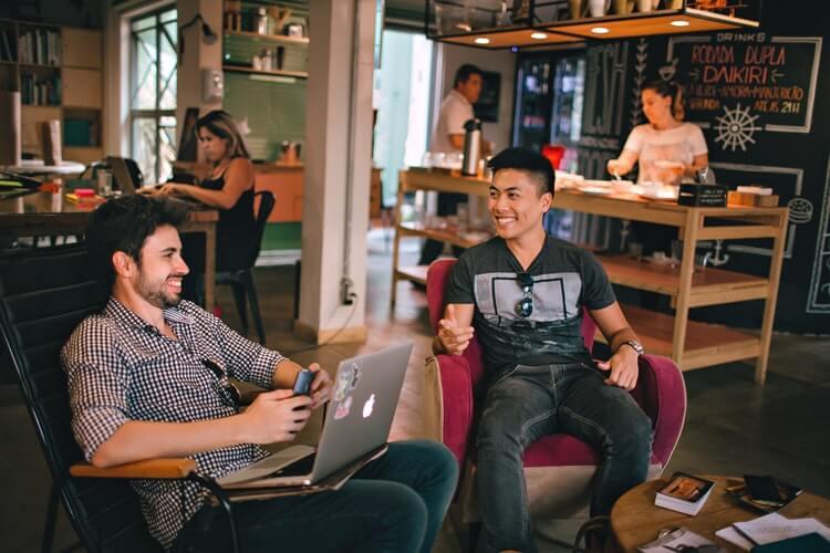 Blog Post Ideas Career Advice
