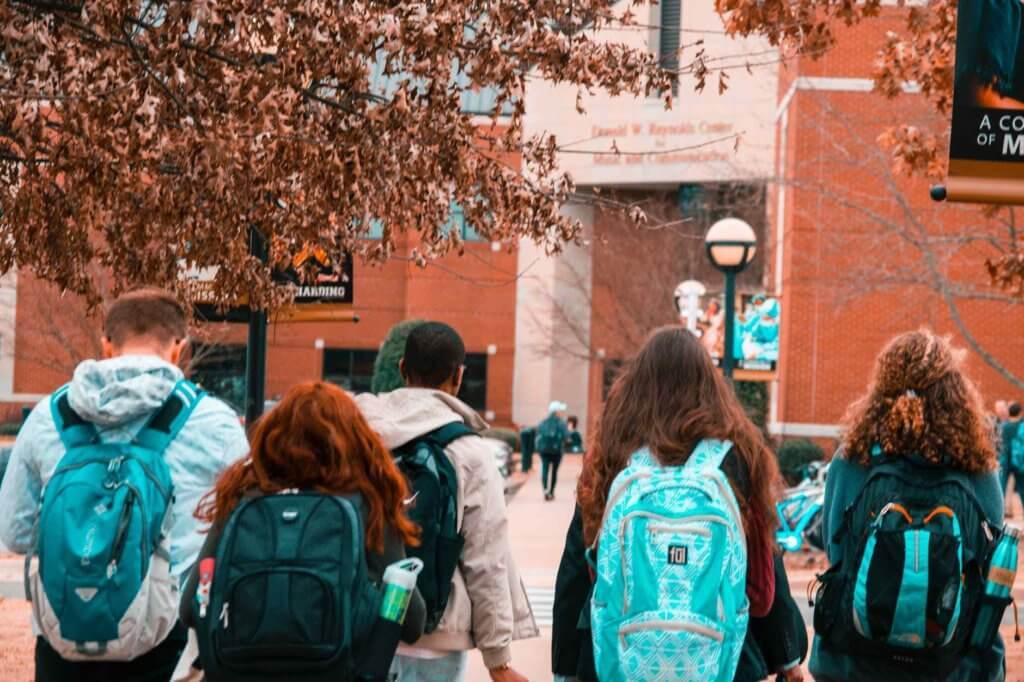 Blog Post Ideas College Majors