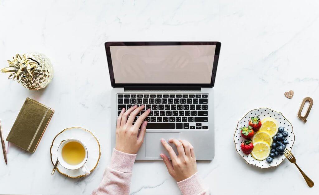 Blog Post Ideas Improve Health