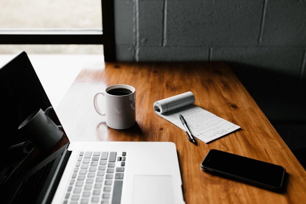 Blog Post Ideas List of Hacks