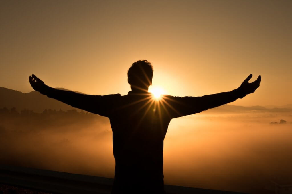 Blog Post Ideas Mindfulness and Gratitude
