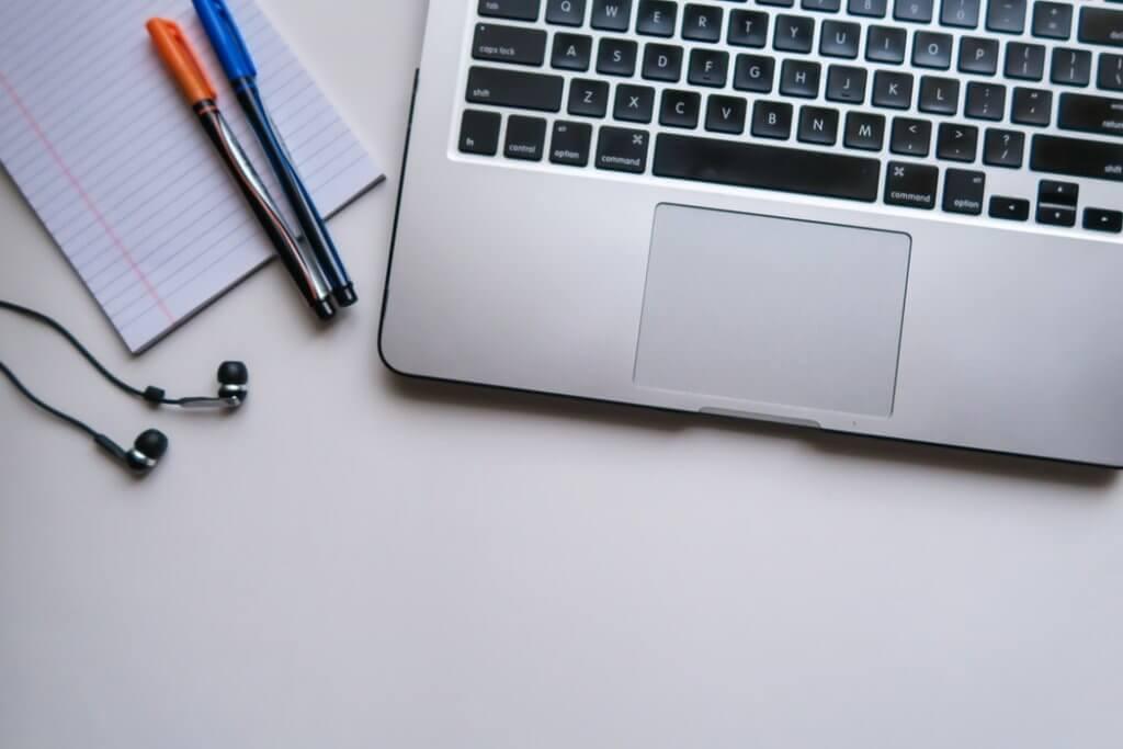 Blog Post Ideas Review Top Online Courses