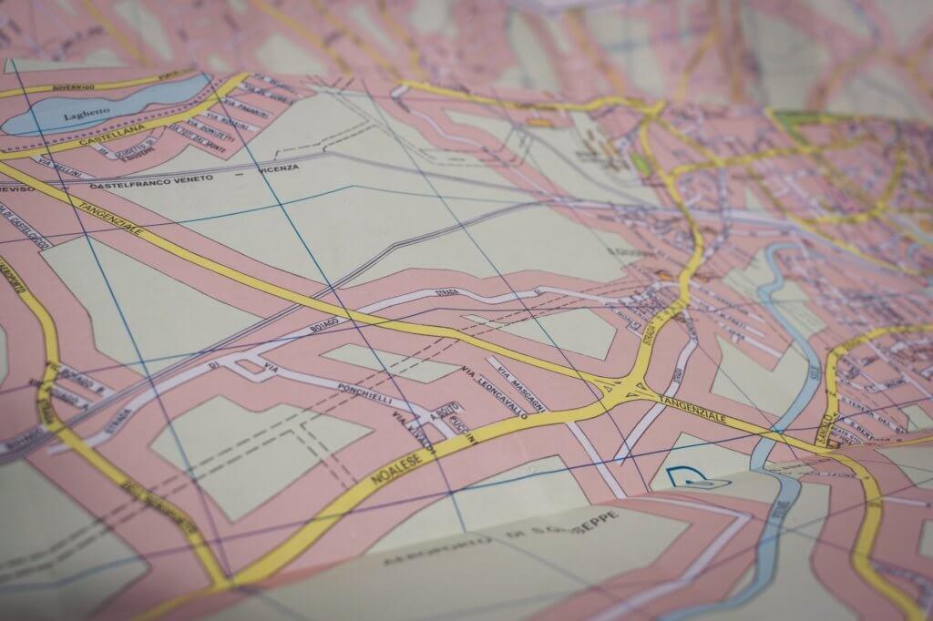 Blog Post Ideas Roadmap