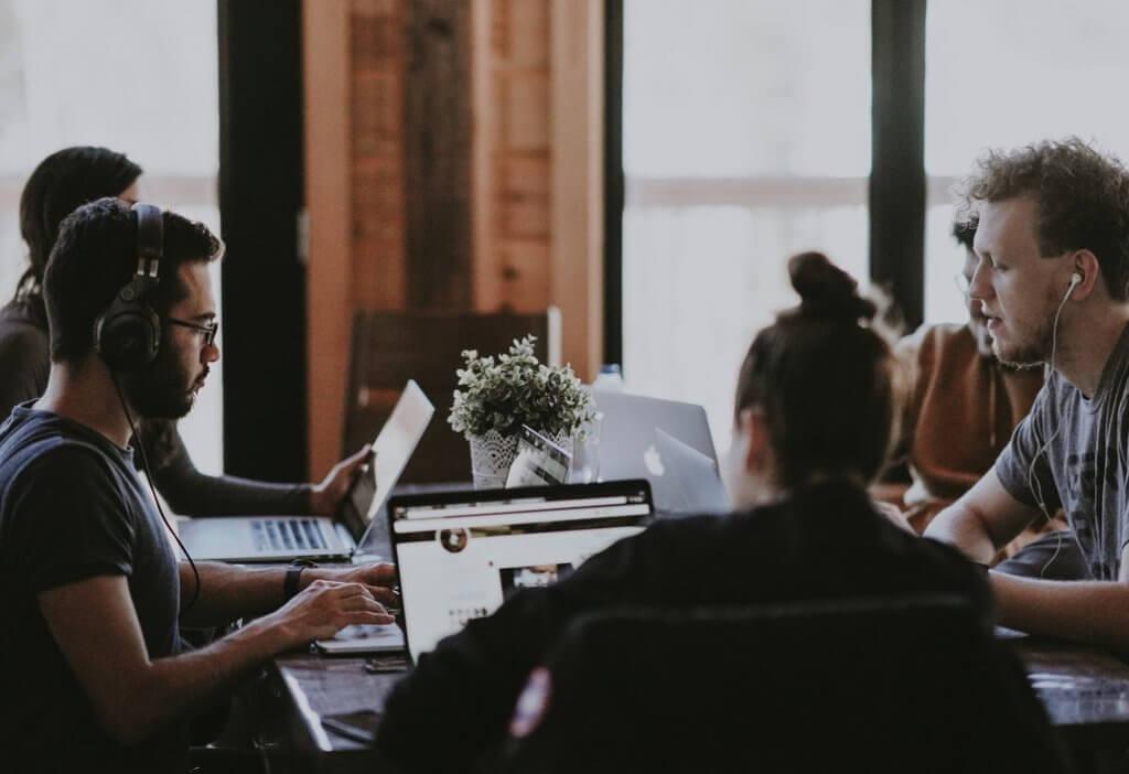 Blog Post Ideas Team Member Profiles
