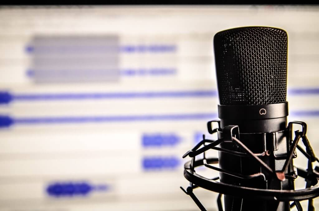 Blog Post Ideas Top Podcasts