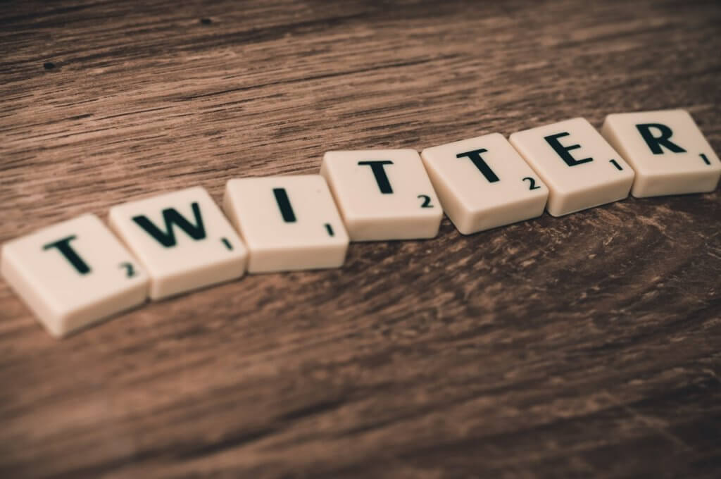 Blog Post Ideas Top Tweets