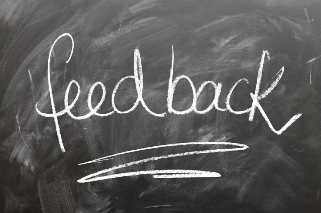 Blog Post Ideas Write Review