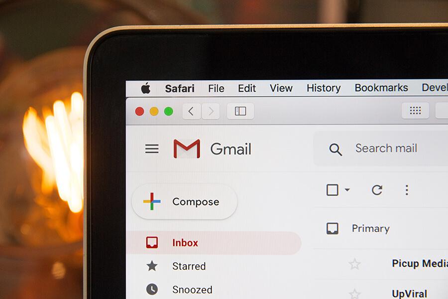 Blog Guida all'email marketing Come monetizzare il tuo blog con l'email marketing