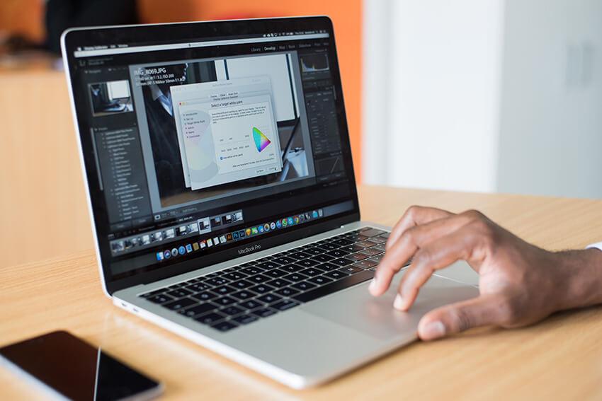 Problemi di guest blogging e risoluzione dei problemi