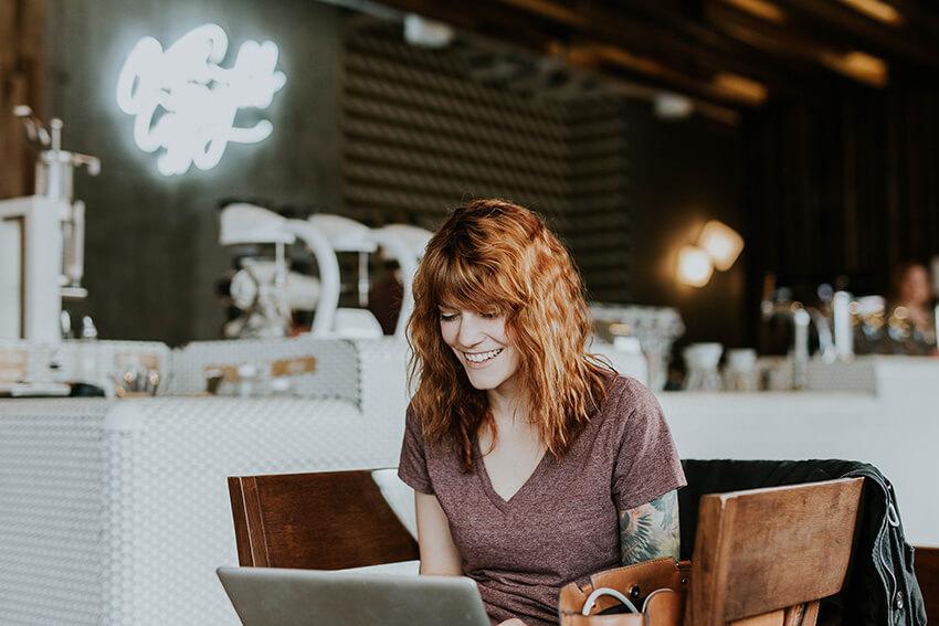 Come generare idee per post sul blog degli ospiti rapidamente