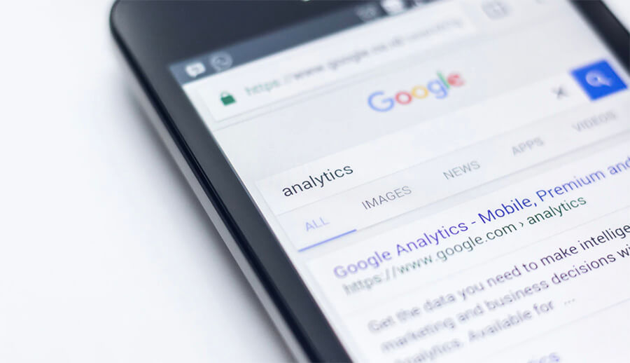 Risultati di ricerca di Google per ricerca di blog e ricerca di parole chiave
