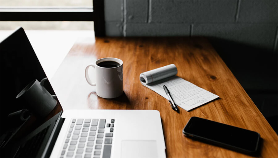 Come scegliere un blog di nicchia Concorrenti Dimensione del mercato