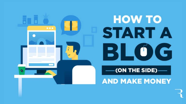 How to Start a Blog and Make Money in 2020 (Free Easy Guide to Start Blogging)