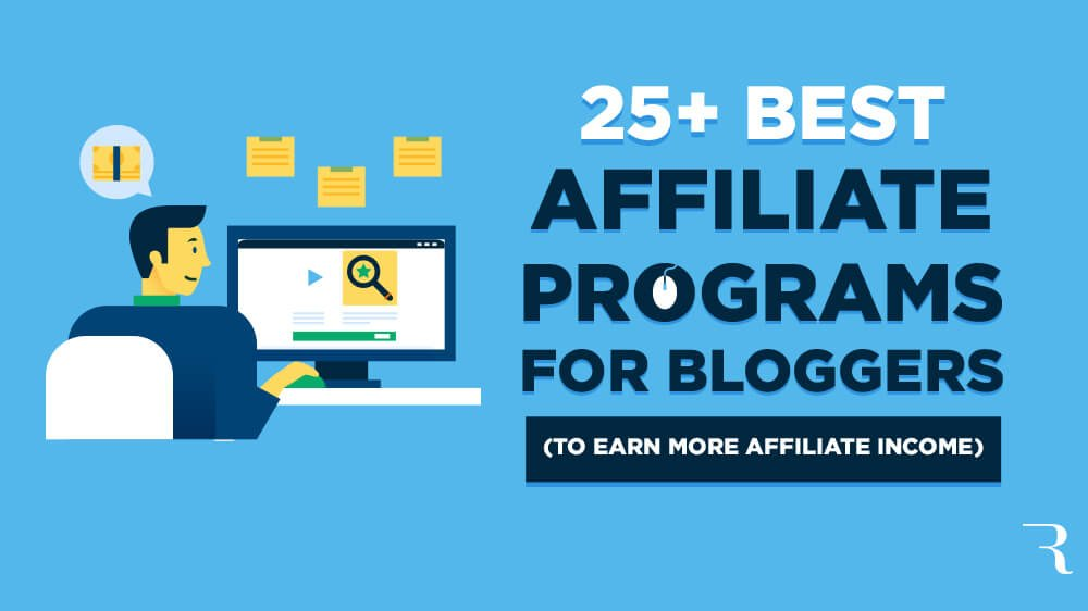 Free Software Top 5 Beginners Program For Bloggers That Can Be Modified By The User In 2020