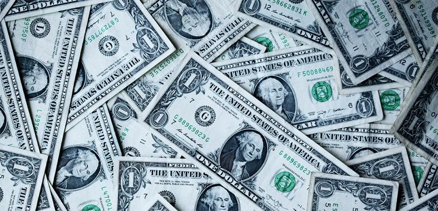 Cattivi motivi per iniziare a bloggare in esso per soldi