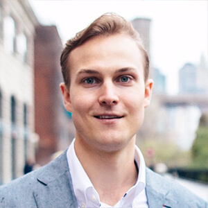 Austin Belcak's Best Blogging Tips and Advice for Landing a New Job