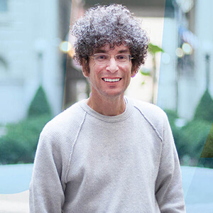 James Altucher's Best Blogging Tips and Advice for Writers and Marketers