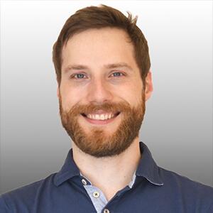Kyle Byers de GrowthBadger partage les meilleurs conseils de blogs cette année