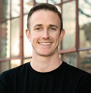 Les meilleurs trucs et conseils de Ryan Robinson sur le blog