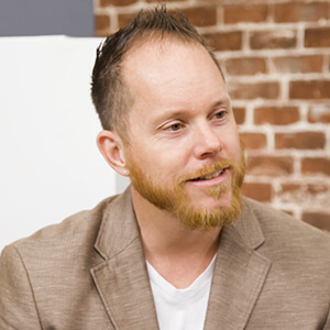 Les meilleurs conseils de blogging de Shane Barker pour les blogueurs aujourd'hui