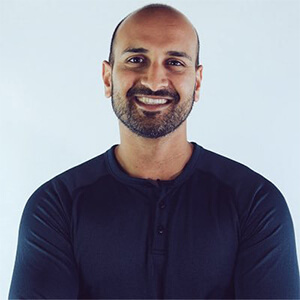 Sujan Patel's Best Blogging Advice for New Bloggers Today