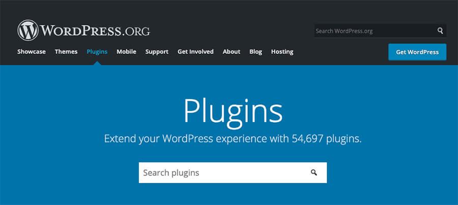 WordPress Plugins How Much it Costs to Start Blogging
