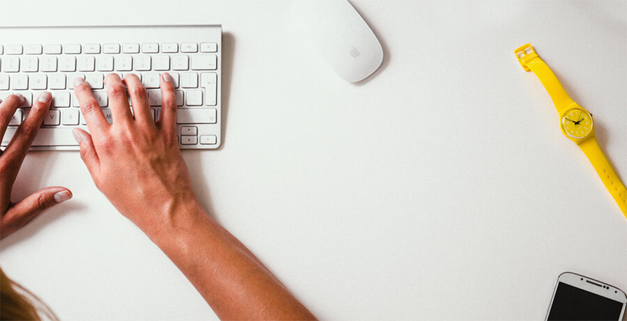 Writing Related Mistakes You Can Make When Blogging