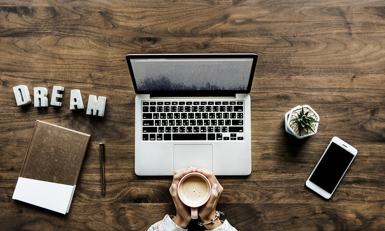 Quanto costa blog quest'anno?  Una ripartizione visiva con schermate ed esempi nel 2020