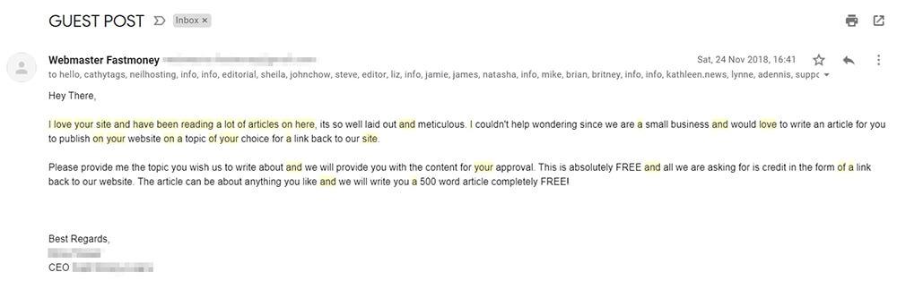 fast-money-loans-outreach-email-fail