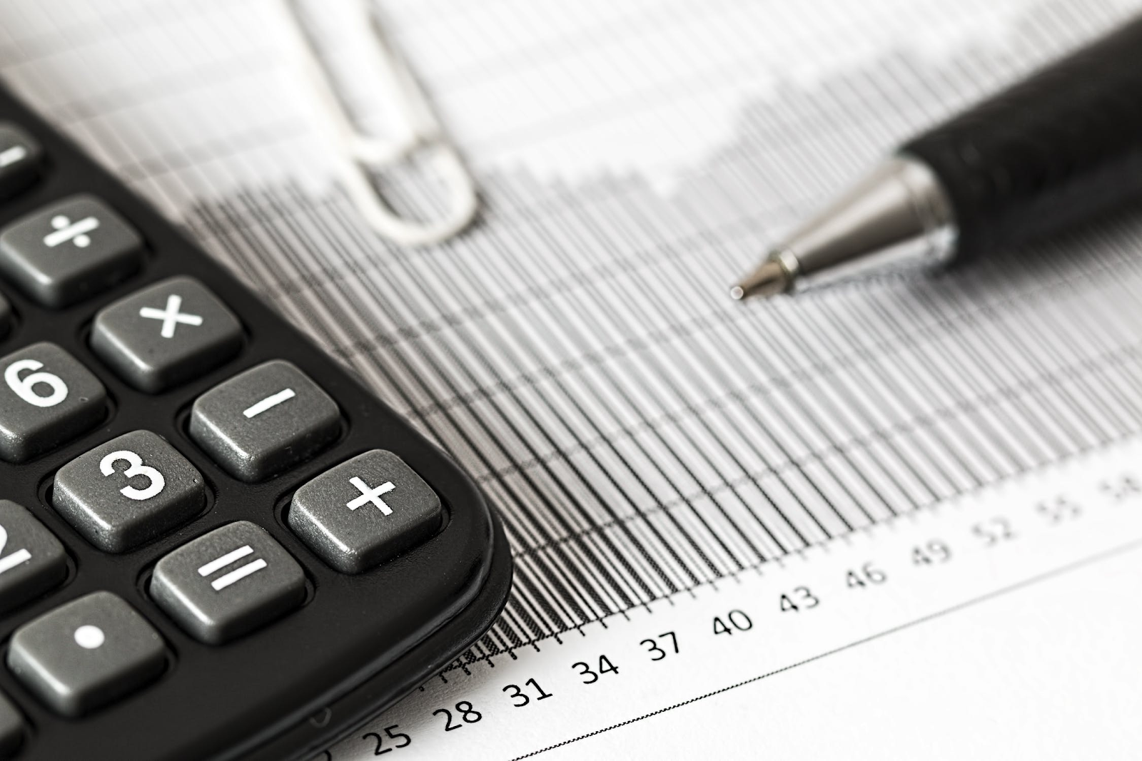 Qu'est-ce qu'un formulaire d'impôt 1099-MISC (pour les blogueurs)? Image du formulaire fiscal