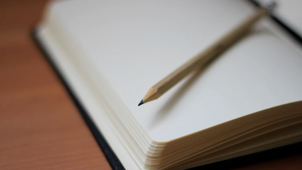 How to Write Content That's Useful to Target Readers on a Blog