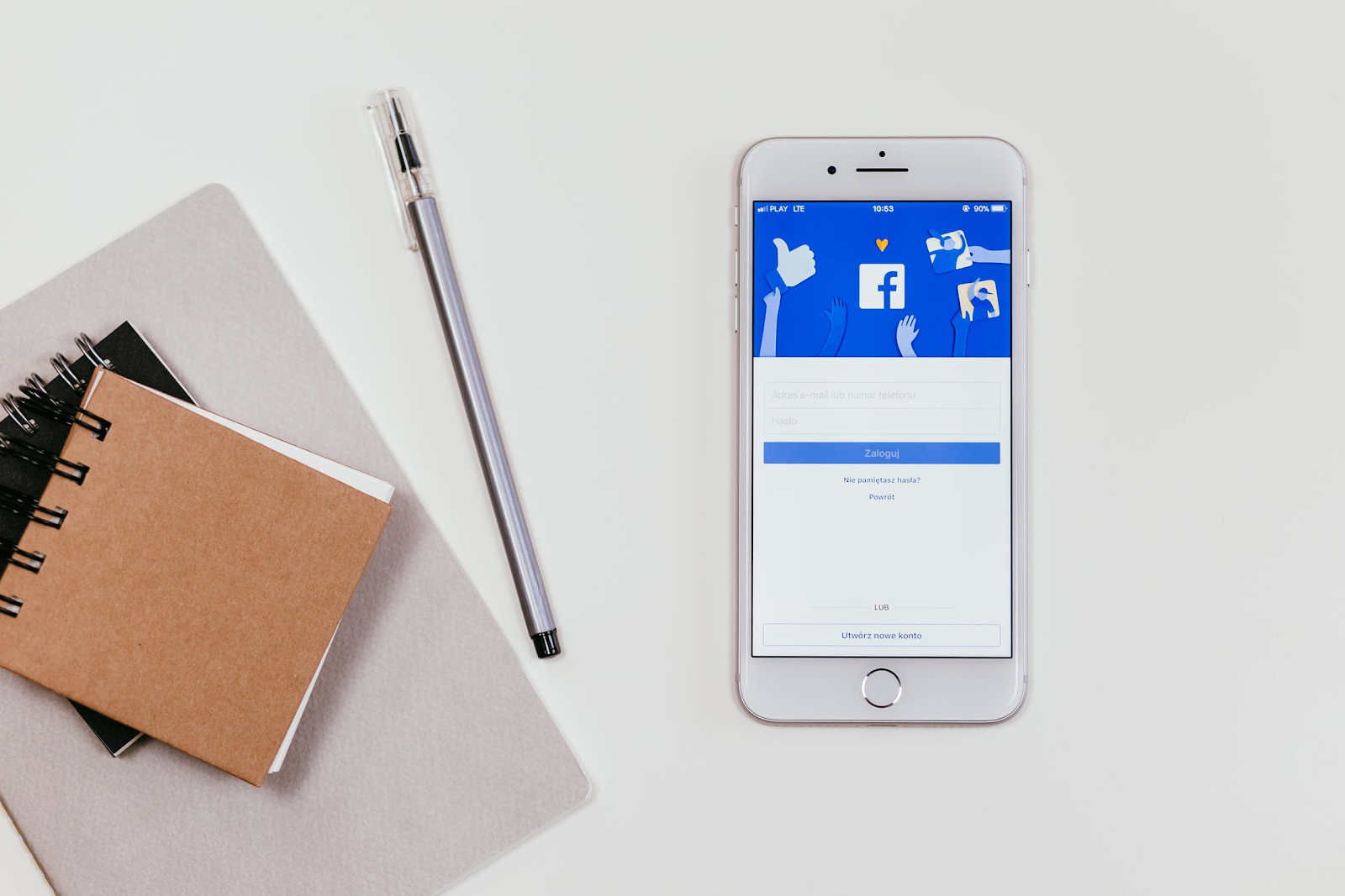 Using Facebook to Find Your Target Audience (with Pages and Groups) App Screenshot