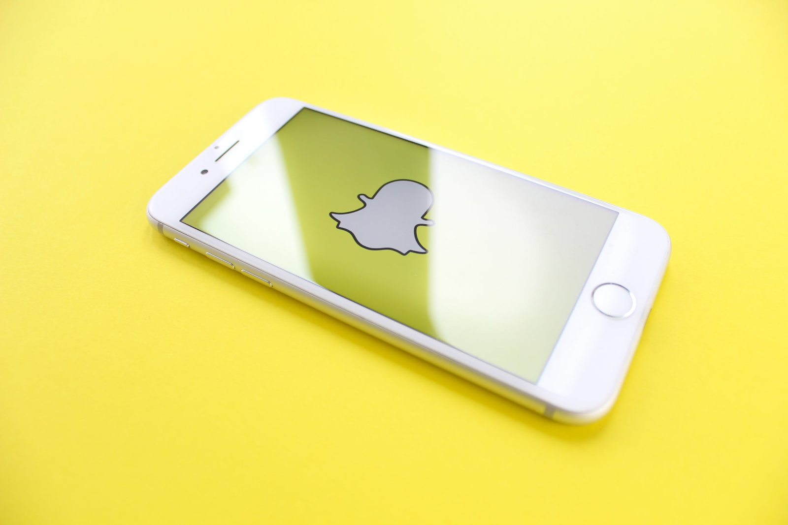 Snapchat as a Blog Marketing Platform (Using it to Get Blog Readers)