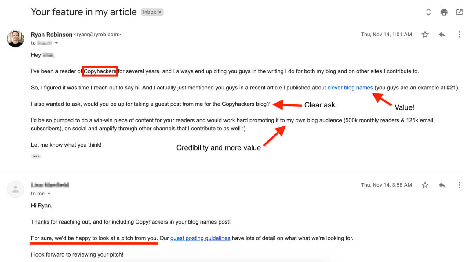 Copyhackers-blog-outreach-email-template-example-and-screenshot-1536x858